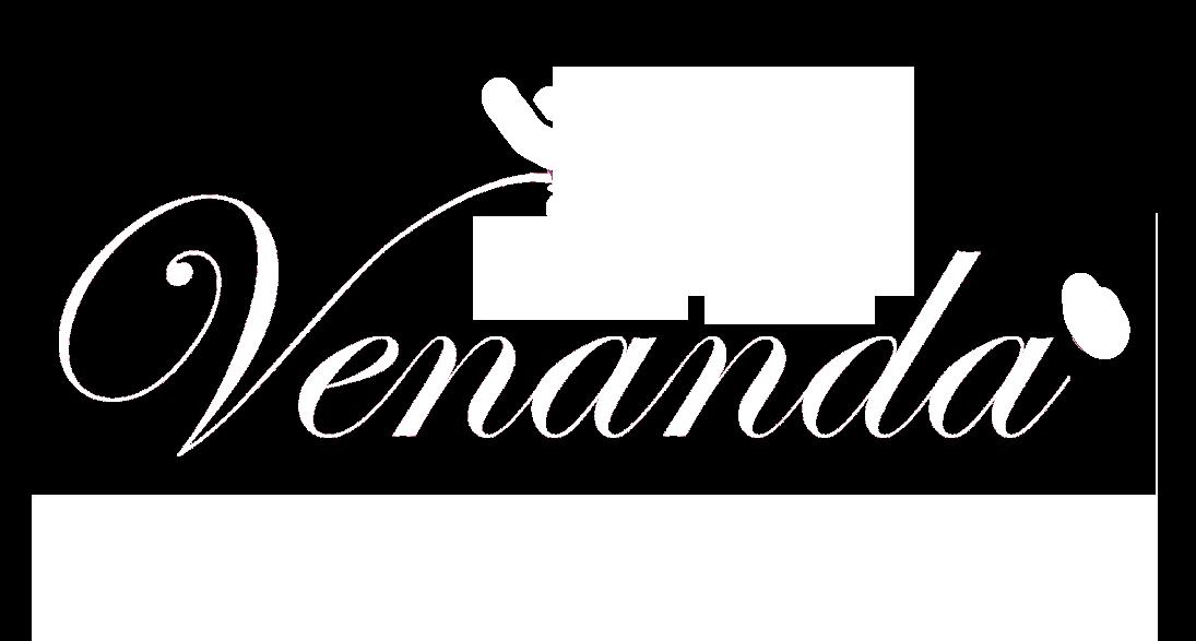 Venanda
